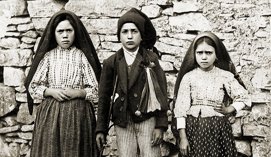 Children-of-Fatima-1