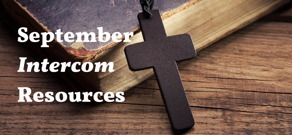 September-Intercom-Resources