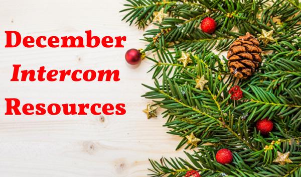 December-Intercom-Resources