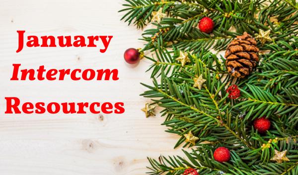 January-Intercom-Resources