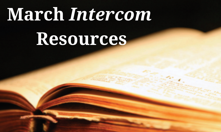 March-Intercom-Resources-e1585053005888