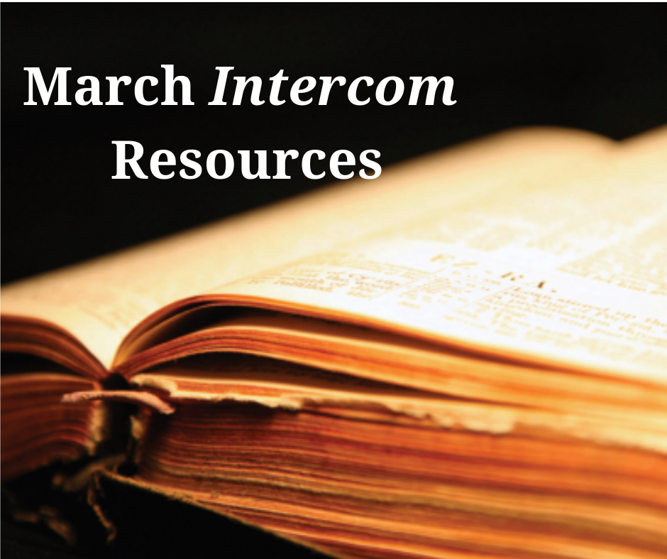 March-Intercom-Resources