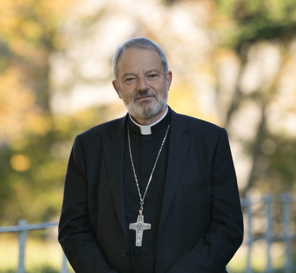 Bishop-Doran-Headshot-for-Public-Use-1024x947